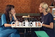 Tereza Kostková se vrací se StarDance: Co jí závidí manželka Marka Ebena!?