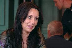 Heidi Janků v talk show: O drsném rozvodu, nevěře, nemoci střev i o tom, proč neměla děti!