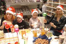 Slavné matky samoživitelky: Jak budou slavit Vánoce Nosková nebo Kristelová?