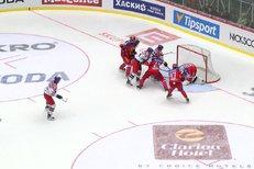 Bílí Tygři Řepík a Birner: Liberecká herní pohoda se promítla i do reprezentace