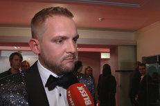Moderátor Andělů Libor Bouček: Chtěl prodat Gotta čínským podnikatelům!