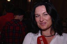 1. máj SPECIÁL: První líbání Mirky Čejkové? Počkala si až na 18. narozeniny!