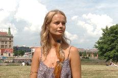 Helena Houdová po rozvodu: Skončila jsem na kapačkách a málem umřela!