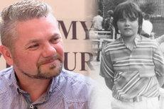 Zpěvák Josef Melen o boji s rakovinou: A poprvé i o syndromu náhlého úmrtí svého syna!