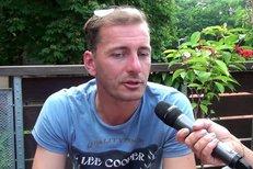 Petr Vondráček: Díky účasti v Hlasu mě má dcera raději