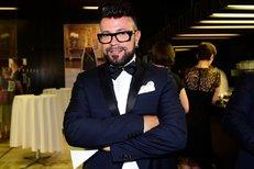 Podle návrháře Osmany Laffity se nejlépe obléká Brožová a Kubelková