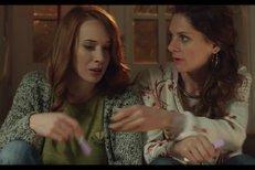 Český Deník Bridget Jonesové? Romantická komedie Všechno nebo nic má trailer!