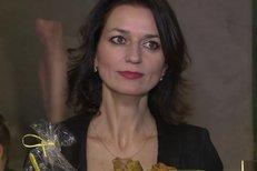 Vyprsená Adéla Gondíková: Jak to chodí u nich doma s Langmajerem?