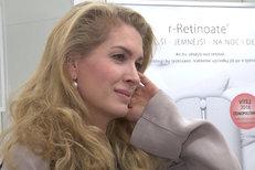 Olga Menzelová: Na Vánoce odveze dcery do Indie! Proč utíká?