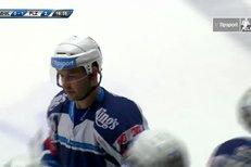 Hradec Králové - Plzeň: Gól Lukáše Pulpána na 0:2