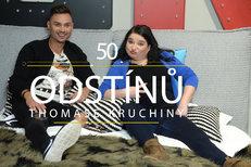 50OTK - Sejroška