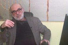 Exministr Jan Ruml vzpomíná: Charta 77 byla odboj