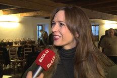 Tereza Kostková překvapila: Do měsíce čekáme přírůstek do rodiny!