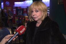 Hana Zagorová o nákaze, která položila i Margitu: Vím, kdo mě nakazil!