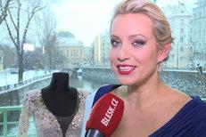 Mátlová po rozchodu s Janečkem: Zasnoubená jsem byla už hodněkrát!