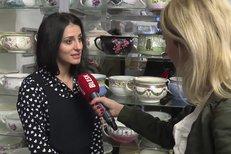 Hvězda Tváře Markéta Procházková: Kdo je její tajemný přítel?