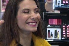 Přiznání Evy Decastelo: K roli v seriálu jsem se dostala přes postel!