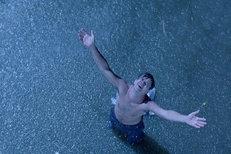 Vykoupení z věznice Shawshank (1994) • trailer