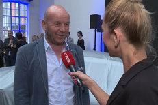 Policajt z Vinařů Pavel Nečas: Zavinil jsem několik autonehod! Mohl za to alkohol?