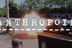Reportáž: Rekonstrukce operace Anthropoid
