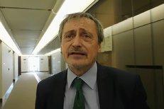 Rozhovor s ministrem Stropnickým: O branné výchově i teroristické hrozbě pro Česko