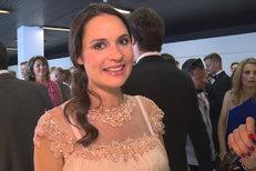 Krásná Miss ČR Terezie Dobrovolná: Třetí dítě s miliardářem!