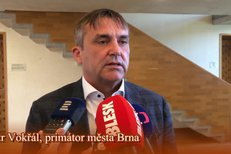 Brno bude i nadále provozovat Nemocnici Milosrdných bratří v Brně. Řád převezme péči o dlouhodbě nemocné.