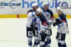 Mladá Boleslav - Plzeň: Gulaš to vymyslel krásně a rozhodl o bodu navíc pro hosty, 2:3