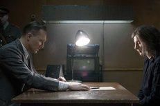 Trailer na film Milada o komunisty popravené Miladě Horákové