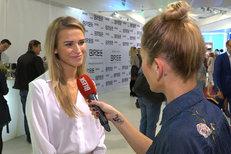 Veronika Kopřivová promluvila o svém podnikání! Uživí jí?