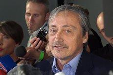 Martin Stropnický: Okamura straší lidi. Koalice je nepřijatelná