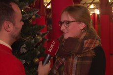 Těhotná Tereza Vágnerová: Za 9 týdnů budu mít holčičku! Stihne svatbu?