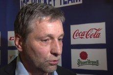 Jandač o vyloučení Ruska z olympiády: Věřím, že na bojkot KHL nedojde