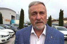 """Topolánek kritizuje Zemana: """"Na sjezd SPD bych nejel, chovají se špatně."""""""