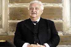 Zemřel herec Marián Labuda (†73)! O jeho život bojovaly posádky dvou sanitek!