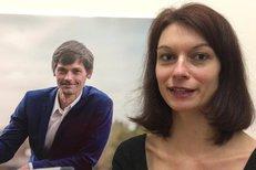 Monika Hilšerová o volbách