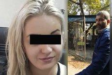Tereza H. v Pákistánu zatím zůstane, prodloužili jí vazbu! A přivedli komplice!