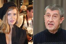 Babiš: Neřekl jsem, že se má Zemana zbavit Mynáře s Nejedlým. A pustil se do Emmy Smetana