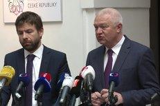 Jaroslav Faltýnek o zákazu kouření