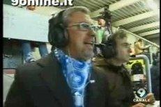 Podívejte se, jak Hamšíkův gól rozparádil jednoho z komentátorů