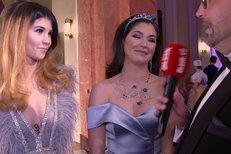 Sestra slavné zpěvačka Celeste Buckingham je tahle krásná modelka!