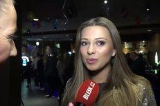 Celebrity poprvé v klubu: Makarenko jako utržená ze řetězu, Kohák v legendárním Studiu 54!