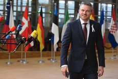 Slovenský premiér pro Blesk Zprávy: Vraždu Kuciaka chceme vyšetřit co nejdříve