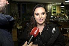 Ewa Farna: Rozprodávám své oblečení, na webu mám sekáč!
