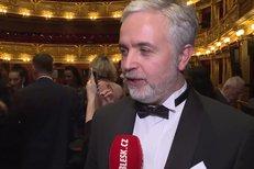 Ředitel všech herců Ondřej Kepka: Jednu herečku jsem nemohl zastavit!