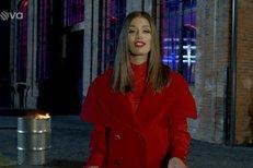 Moderátorka Jasmina Alagič se poprvé objeví v SuperStar!