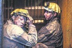 Film Dukla 61 o smrti 108 horníků šokoval národ i kritiky