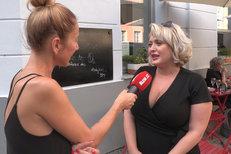 Miluše Bittnerová promluvila o dítěti: Chci ho, ale má to háček