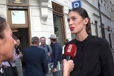 Aneta Vignerová krutě narazila v zahraničí! Nebyl o ní zájem
