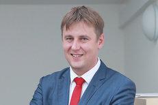 Petříček chce Zemana přesvědčit o své odbornosti. Migraci chce řešit přímo v postižených oblastech